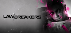 LawBreakers 10 HD