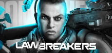 LawBreakers 14 HD Bombchelle