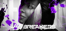 LawBreakers 18 HD Hellion