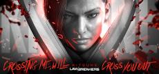 LawBreakers 21 HD Kitsune