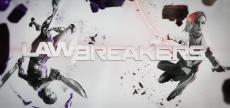 LawBreakers 27 HD Assassin