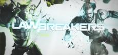 LawBreakers 29 HD Titan