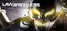 LawBreakers 31 HD