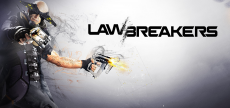 LawBreakers 33 HD