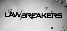 LawBreakers 35 HD