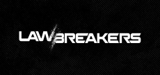 LawBreakers 36 HD
