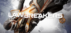 Lawbreakers 37 HD