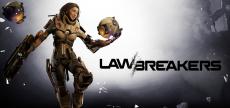 Lawbreakers 38 HD Takki