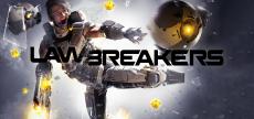 Lawbreakers 39 HD