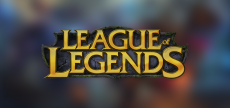 League of Legends 03 HD blurred