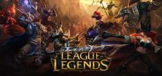 League of Legends 09 HD