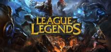 League of Legends 10 HD