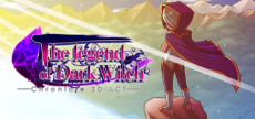 Legend of Dark Witch 01