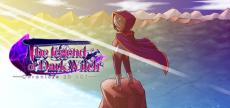 Legend of Dark Witch 04