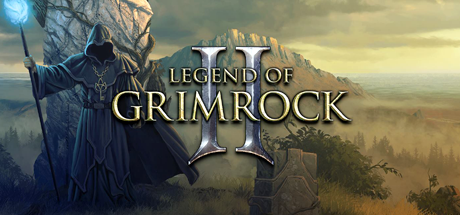 Legend of Grimrock II 02