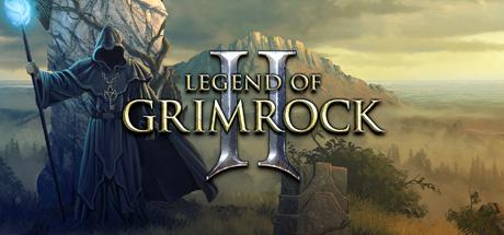Legend of Grimrock II 02