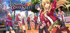 Legend of Heroes TOCS 01 HD
