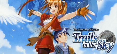 Legend of Heroes 05