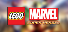 LEGO Marvel Super Heroes 01 blurred