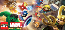 LEGO Marvel Super Heroes 07