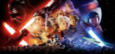 LEGO Star Wars TFA 02 HD textless