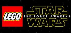 LEGO Star Wars TFA 05 HD