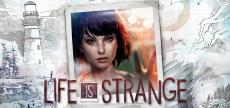 Life is Strange 01 HD