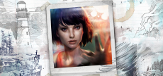 Life is Strange 02 HD textless