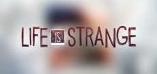 Life is Strange 03 HD blurred
