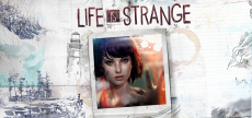 Life is Strange 04 HD
