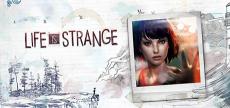 Life is Strange 05