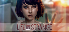 Life is Strange 07 HD