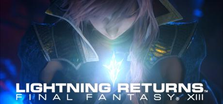 Lightning Returns FF XIII 06