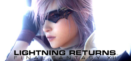 Lightning Returns FF XIII 07