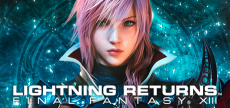 Lightning Returns FF XIII 01