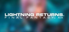 Lightning Returns FF XIII 02 blurred