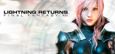 Lightning Returns FF XIII 04