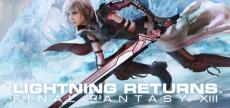 Lightning Returns FF XIII 05
