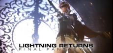 Lightning Returns FF XIII 08