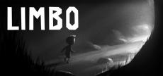 Limbo 01