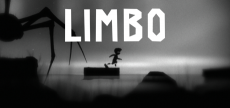 Limbo 04
