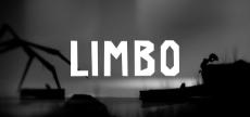 Limbo 05