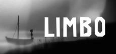 Limbo 06