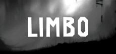 Limbo 07