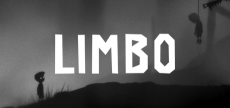 Limbo 08