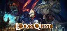 Lock's Quest 01 HD