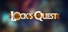 Lock's Quest 03 HD blurred