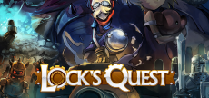 Lock's Quest 04 HD