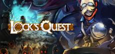 Lock's Quest 05 HD