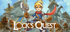Lock's Quest 07 HD
